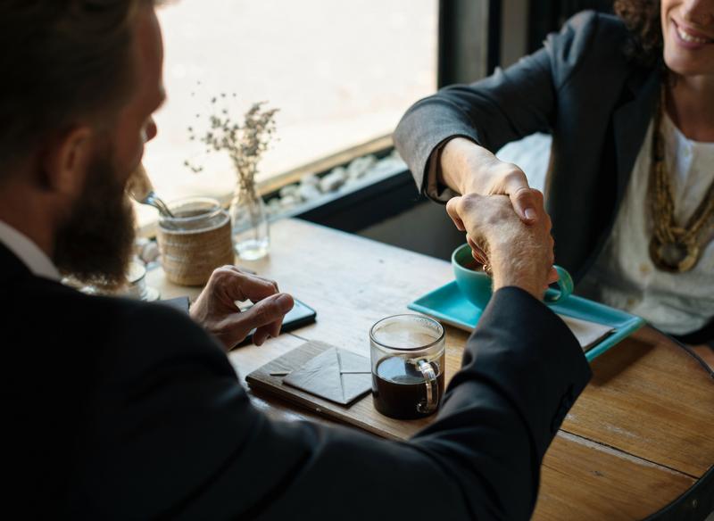 El Employer Branding, una nueva estrategia para los RRHH