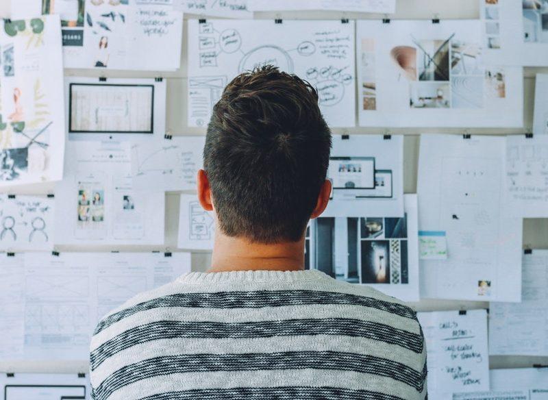 4 Claves para innovar el diseño del modelo de negocio