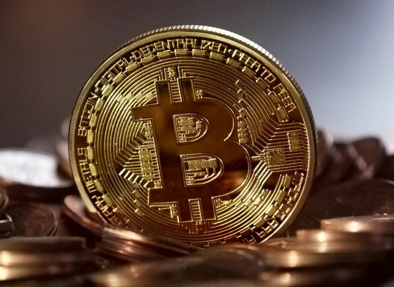 Blockchain y sus criptodivisas