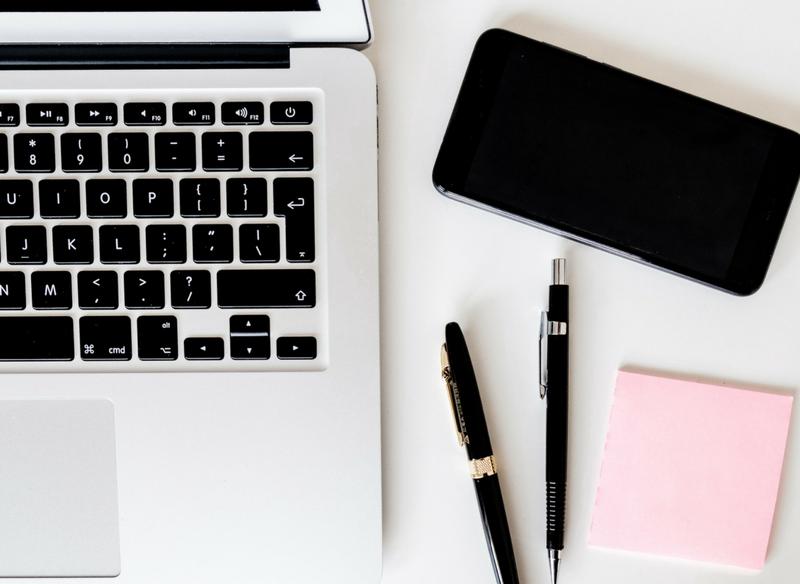 cómo hacer una entrevista de trabajo online