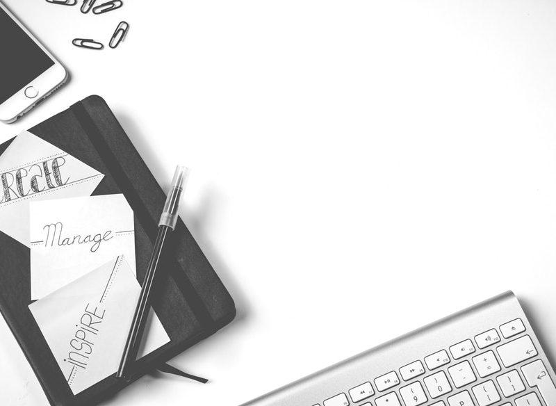 cómo llevar a cabo una estrategia inbound marketing