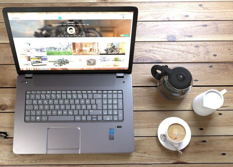 Cómo mejorar el posicionamiento de una web