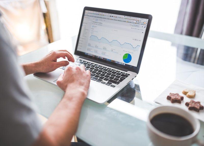 Los 15 mejores blogs sobre analítica web