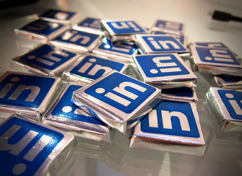 Cómo captar talento a través de LinkedIn